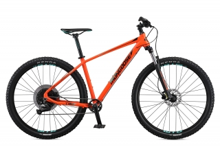 "MONGOOSE TYAX 29"" COMP 2020"