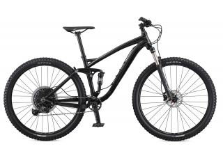 "MONGOOSE SALVO 29"" COMP 2020"
