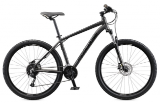 "MONGOOSE SWITCHBACK 27,5"" EXPERT 2019"
