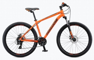 "MONGOOSE SWITCHBACK 27,5"" SPORT"