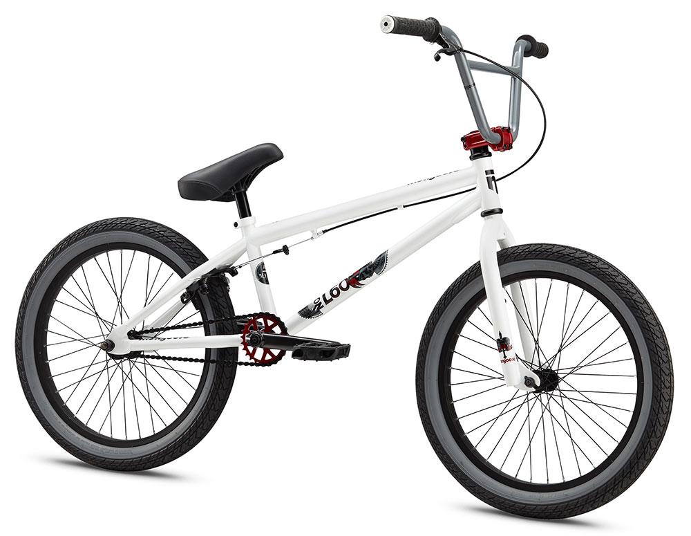 BMX Freestyle/Dirt | Pro Bike Trutnov jízdní kola a doplňky